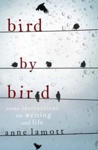 bird_by_bird31