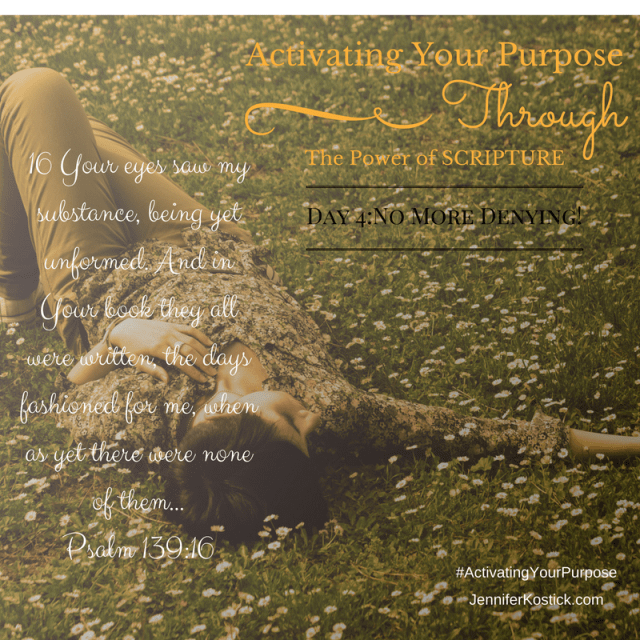 activating-your-purpose-day-4