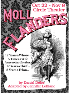 Moll-Flanders-Poster-from-Pacific-Repertory_thumb.png