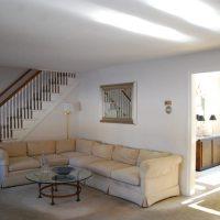 113 Cedarbrook living room