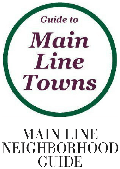 Main Line Neighborhood Guide