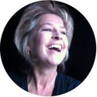 Suzanne Tulien
