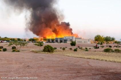 construction-fire-0059