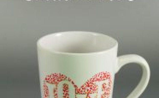 Diy Sharpie Mugs For Easy Personalized Gifts Jennifer Maker