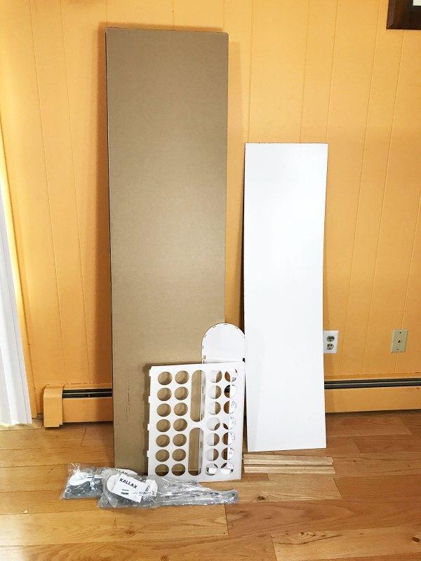 12x12-scrapbook-paper-storage-organizer-kallax - Jennifer Maker