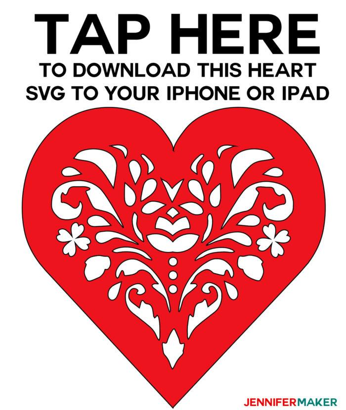 Download Cricut Ashley Monogram Svg - Layered SVG Cut File - Best ...