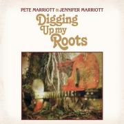 Digging Up My Roots - Pete Marriott and Jennifer Marriott