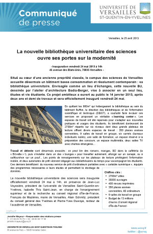 cp-inauguration-de-la-bu-des-sciences