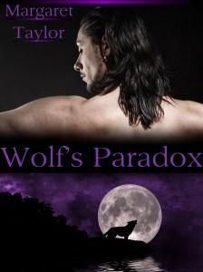 margaret taylor wolf's paradox