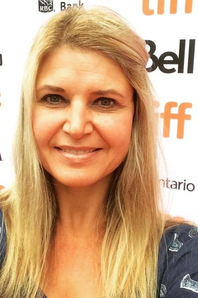 Lights Camera Action – TIFF 2017!