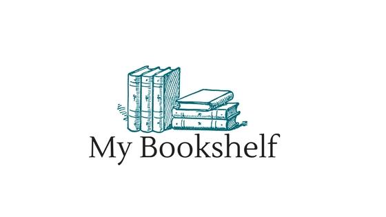 My Booksshelf