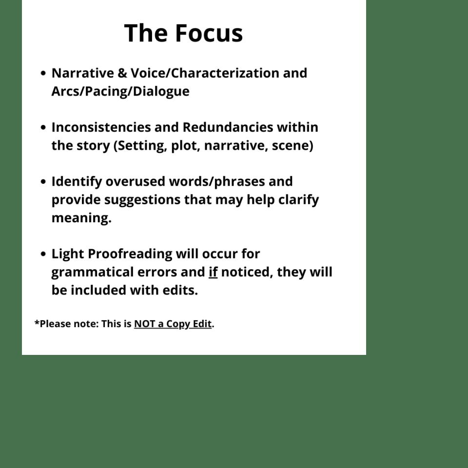 Focus Graphic for Site 5