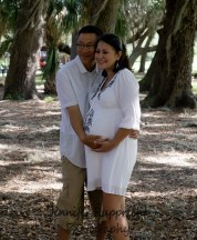 Maternity pics 4