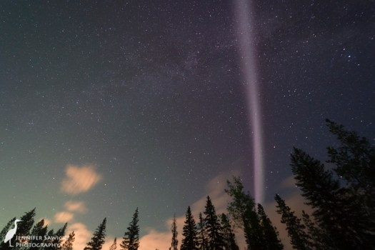 20150816_Northern Lights-17