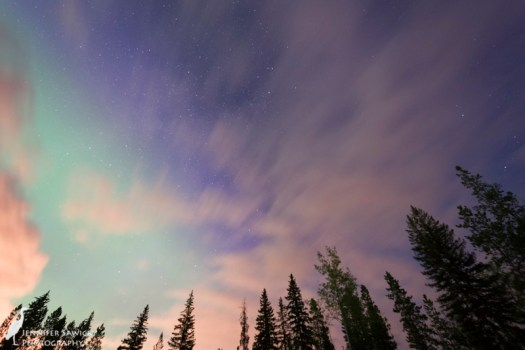 20150816_Northern Lights-7