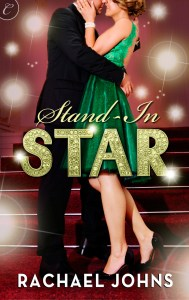 StandInStar_final