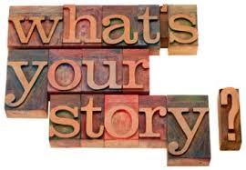 story ideas 3