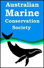 Aust Marine Conservation Society