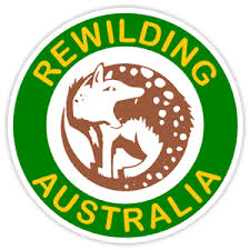 Rewilding Australia 1