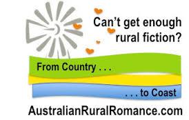 Australian Rural Romance