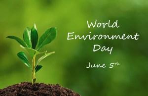 World-Environment-Day 1