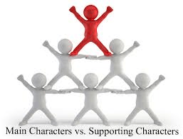 supporting-characters-2