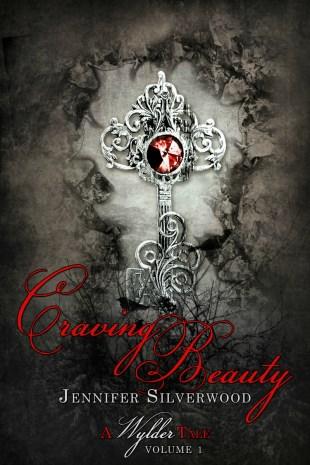 Craving Beauty Vol. 1 by Najla Qamber Designs
