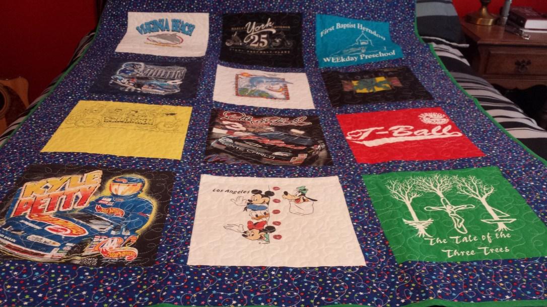 brians-preschool-quilt