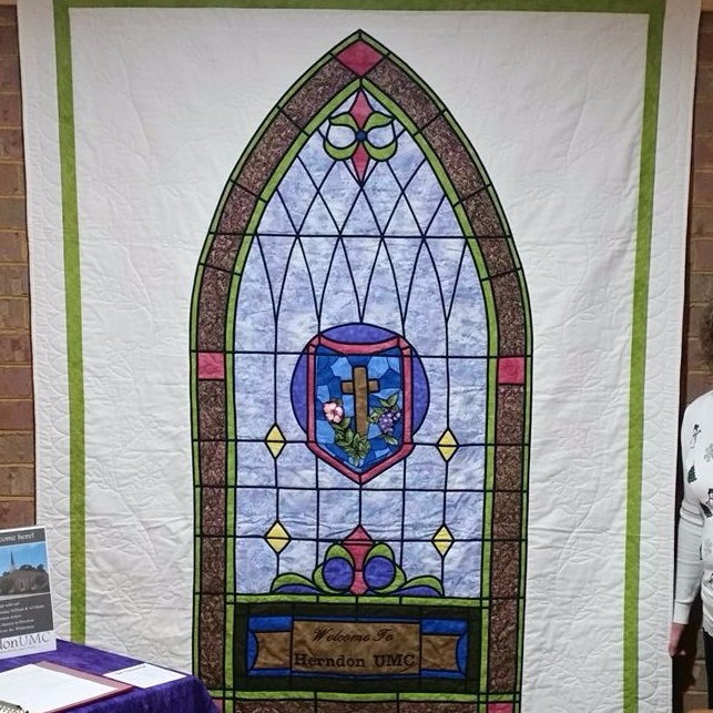 cropped-church-quilt