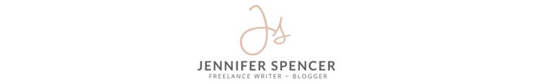 Jennifer Spencer PR
