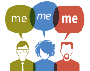 personalization-guys-me_feature