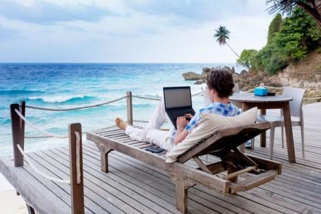 20160618102902-travelentrepreneurs-1