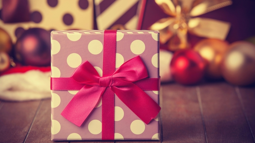 5 Indispensible Tips to Help Entrepreneurs Crush It During the Holidays