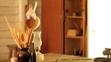 Kitchen-Utensils_w-sig