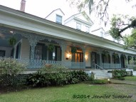 The-Myrtles_front