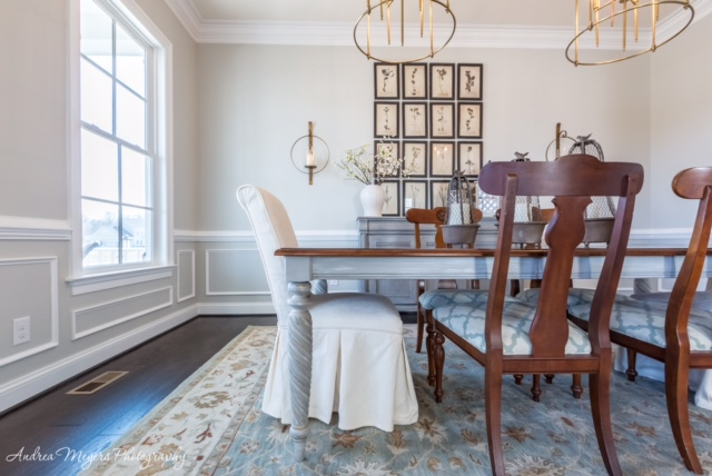 Alana mag dining table