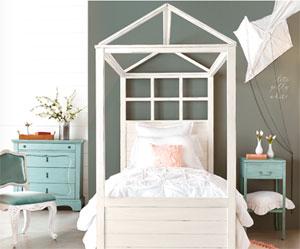 189888-magnolia-kids-bed