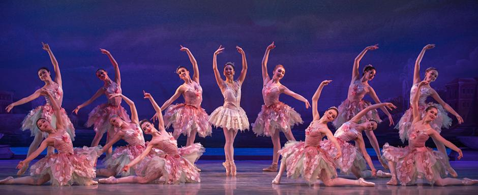 The-Washington-Ballet_Nutcracker_media4artists-Theo-Kossenas_1001_980x400v2