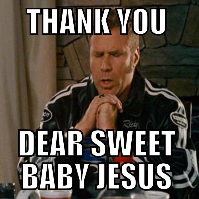 thank-you-dear-sweet-baby-jesu-JvU1