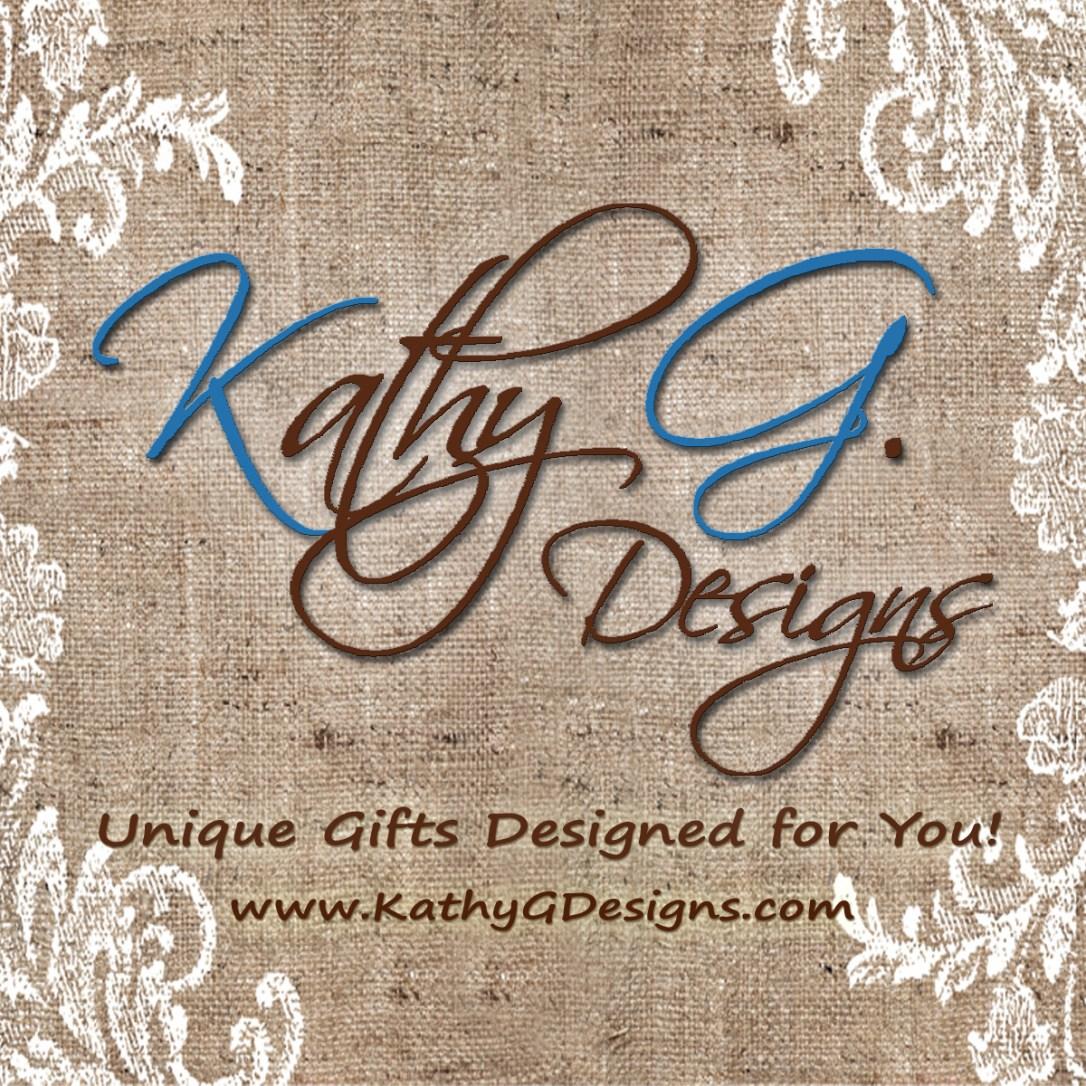 Kathy G Designs 2016 Logo copy