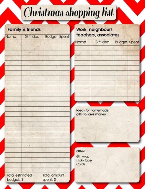 2nd Annual Jennifer The Beholder Holiday Gift Guide Jennifer The Beholder