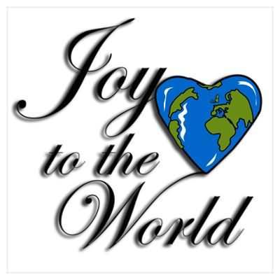 heart-shaped-earth-joy-to-the-world-heart-shaped-earth-graphic