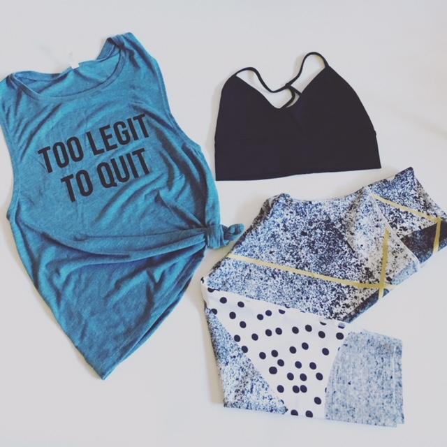 Energie - clothing 3