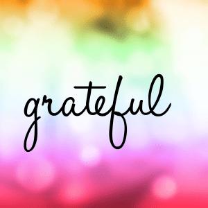 Grateful1_large