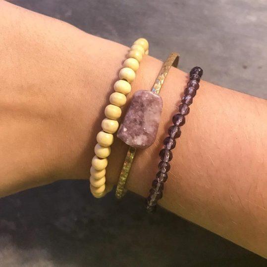esd jewelry 2