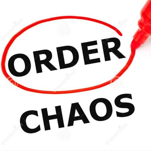 order-chaos-29422205.jpg