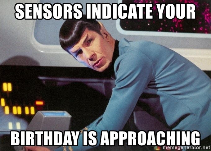 sensors-indicate-your-birthday-is-approaching