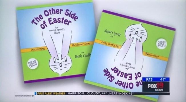 Beth-Gully-Easter-book-cover.jpg