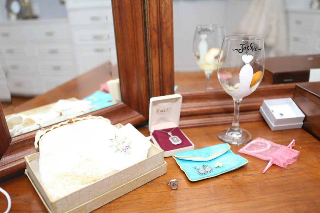 jackies wedding jewelry