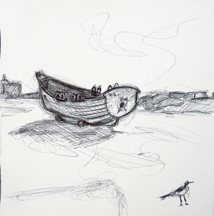 brigboat